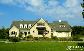 exteriorsfrench country exterior appealing. ExteriorsEndearing Style Guide French Country Visbeen Architects Exterior House Colors Parkland Comely Neutral Outdoor Exteriorsfrench Appealing C