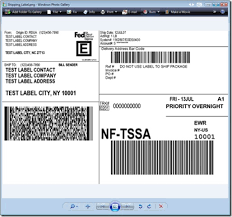 FedExShippingLabel thumb