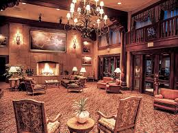 Image result for grand canyon railroad hotel