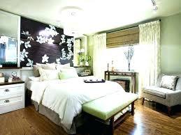 simple bedroom decor. Simple Modern Bedroom Decorating Ideas Decor  Room Colors