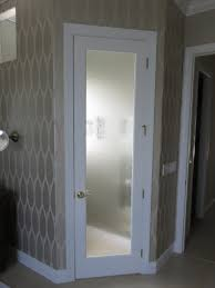 glass door texture. Textured Glass Door (3) Texture