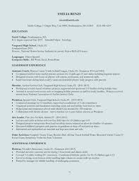 Fresher Resume Format Download Awesome Samples Word It Freshers Cv
