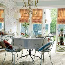 the lettered cottage dining room chairs. the lettered cottage layout \u0026 our flooring dilemmas dining room chairs o