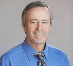 Dr. Kent Griffith, MD | Regional Primary Care