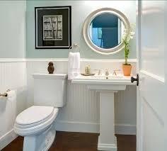 bathroom sink decor. Small Bathroom Pedestal Sink Ideas Sinks For Bathrooms  Gallery . Decor