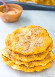 the best easy navajo fry bread recipe