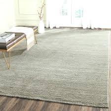 10 x 10 area rugs x area rugs with 8 x area rugs plus 7