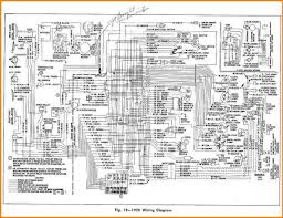 kenworth w900 radio wiring diagram wiring diagram 2009 ford explorer radio wiring diagram jodebal