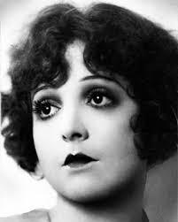 best 25 1920s makeup ideas only on flapper makeup