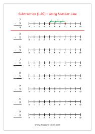 Decimal Math Worksheets Addition Free Adding Fractions 5th Grade ...