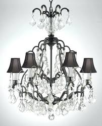 gallery chandelier special chandeliers reviews