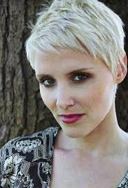 Short Hair Style For Women best 25 very short haircuts ideas super short 3473 by wearticles.com