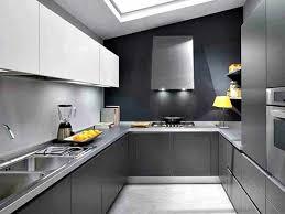 Diseños De Cocinas Modernas