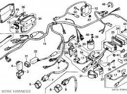 2001 trx 250 wiring diagram detailed wiring diagram 1987 honda trx 350 wiring diagram detailed wiring diagram 2001 gmc sierra wiring diagrams 2001 trx 250 wiring diagram