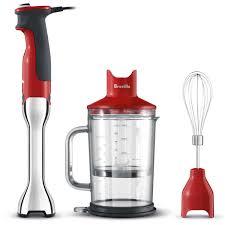 Essential Kitchen Appliances Small Appliances Home Big W