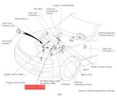similiar 95 toyota camry engine diagram keywords 95 toyota camry starting circuit diagram image about wiring