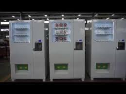 Cup Noodle Vending Machine Adorable TCN Cup Noodle Vending Machine YouTube