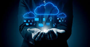 Focus on Cloud Computing