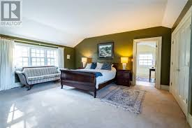 Interior Design Milton Ontario 13232 Fifth Line Milton Ontario N0b 2k0 21300108