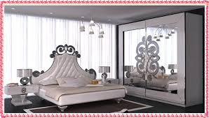 New style bedroom furniture Beautiful Bedroom Furniture Designs Trends Latest Modern New Ceiling 2016 Erinnsbeautycom Stylish Bedroom Furniture Designs Sistem As Corpecol