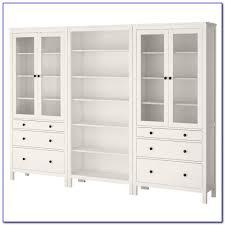 Storage Cabinet With Locking Doors Furniture Corner Kitchen Curio Cabinet Blind Corner Cabinet