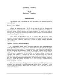 Illinois Pattern Jury Instructions Gorgeous Fillable Online Illinois Pattern Jury Instructions Civil 4848