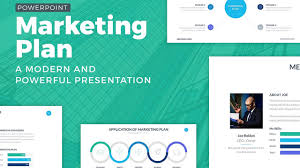 Web Design Marketing Plan Template Marketing Plan Template Exactly What To Include