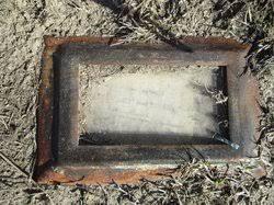 Bonnie McFee Register (1912-1998) - Find A Grave Memorial