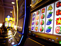 Image result for casino machine