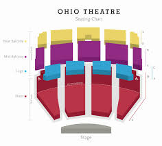 House Of Blues Dallas Cambridge Room Seating Chart Unfolded Mandalay Theater Seating Chart Mandalay Bay Events