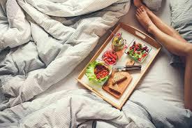 Makkelijk afvallen - zonder hongergevoel je doel