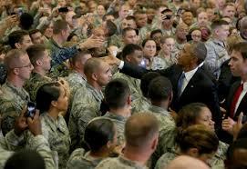 ben dover obama s greatest