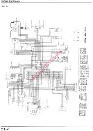 honda helix wiring diagram honda wiring diagrams
