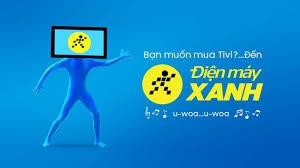 Bopbi Studio Sing a song Điện Máy Xanh 2020   Bạn muốn mua tivi - YouTube