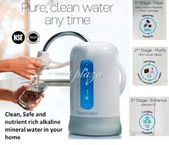 Home Water Filter System Tupperware Nano Nature Water Filter End 8 19 2018 509 Pm