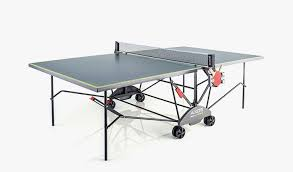 axos outdoor 3 rrp 499 kettler s axos outdoor 1 table tennis