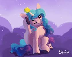 mlp gif :: красивые и интересные картинки my little pony (мой маленький  пони) :: сообщество фанатов / картинки, гифки, прикольные комиксы,  интересные статьи по теме.