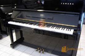 yamaha u1. yamaha u1 alat musik keyboard dan piano del 566997