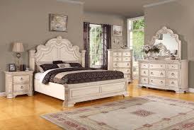 uncategorized large elegant white bedroom furniture plywood alarm clocks table lamps black lexington home brands bedroom elegant high quality bedroom furniture brands