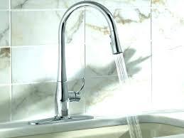 kohler purist kitchen faucet brushed gold fixtures purist purist kitchen faucet gold brushed gold faucets kohler