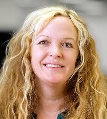 Sara Johnson | Illinois Institute of Technology