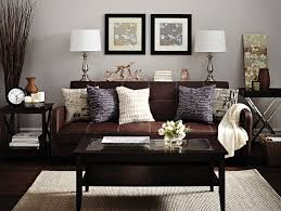 affordable living room decorating ideas. Living Room Accessories - 1 Affordable Decorating Ideas D