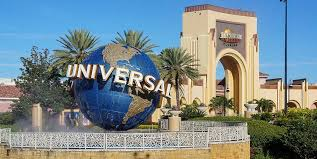 The best part is you can use this universal gift card towards. Costco Is Selling Universal Studios Hollywood Tickets At A Massive Discount