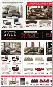 Value City Furniture Black Friday Ads Sales Deals 2017 Promo