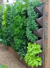 living wall planters creative living wall planter ideas design your own vertical garden indoor living wall