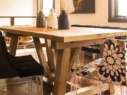 modern farmhouse furniture. Modern Farmhouse Furniture S