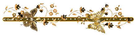 """Résultat de recherche d'images pour """"gif papillon beige blanc marron"""""""