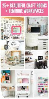 craft room office reveal bydawnnicolecom. Save Craft Room Office Reveal Bydawnnicolecom