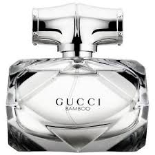 gucci perfume for women. image is loading gucci-bamboo-by-gucci-perfume-women-2-5- gucci perfume for women