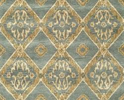 mission style rugs craftsman style area rugs craftsman style area rugs craftsman style area rugs throw